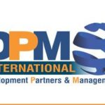 DPM International