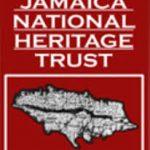 Jamaica National Heritage Trust