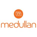 Medullan Inc